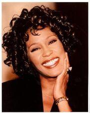 Whitney-houston1