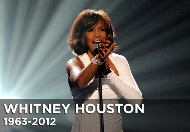 File:Whitneyhouston-obittitlecard-jpg 170312.jpg