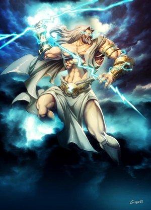 File:Zeus pissed.jpg