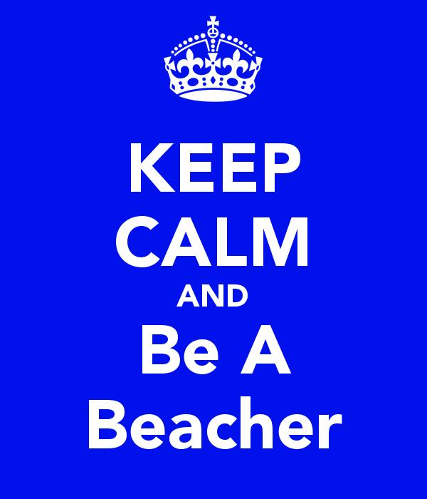 Keep-calm-and-be-a-beacher-2