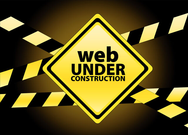 File:Web-under-construction.jpg