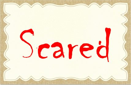 File:Scared.png
