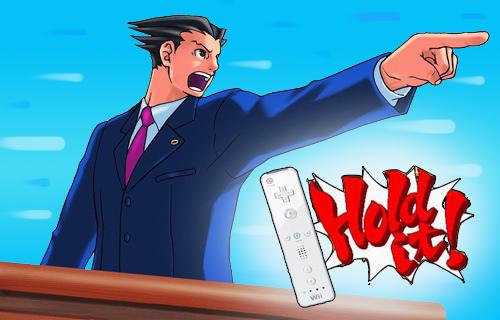 File:Phoenix says...Hold it!!.jpg