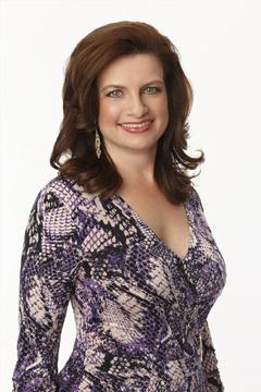 Adrianna Main