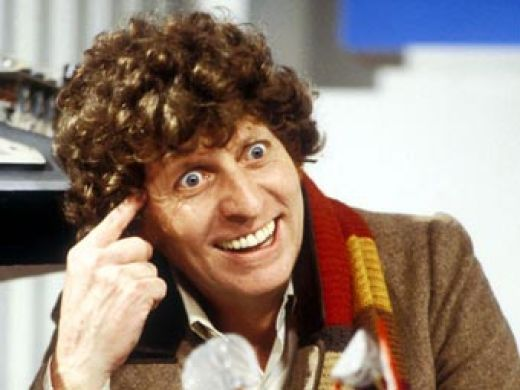 File:The Fourth Doctor.jpg
