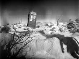 File:An Unearthly Child.jpg