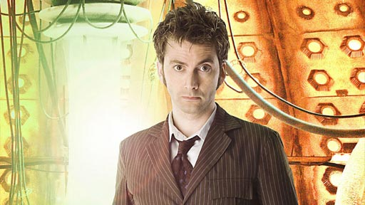 File:The Tenth Doctor.jpg