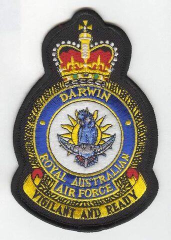 File:RAAF-Darwin (1).jpg