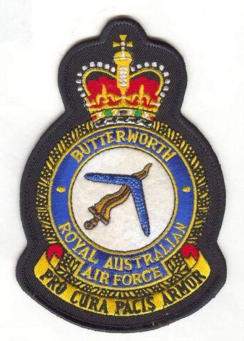 File:RAAF-Butterworth.jpg