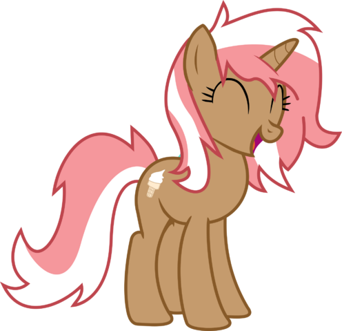 File:Softie Swirl by Incognito-I.png