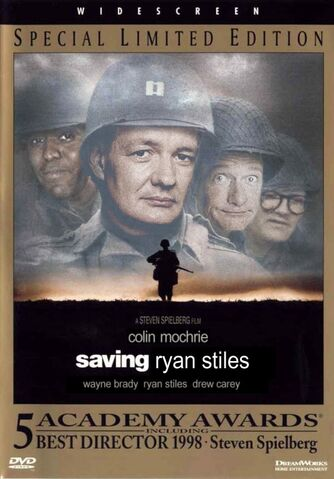 File:Saving Ryan's Privates.jpg