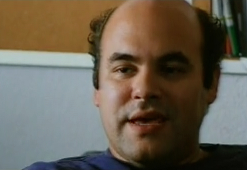 File:Whose Line?- Ian Gomez in Courting Courtney.jpg