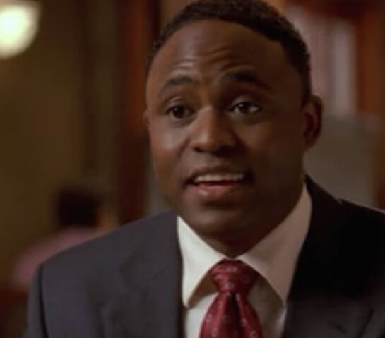 File:Whose Line?- Wayne Brady on 30 ROCK.jpg