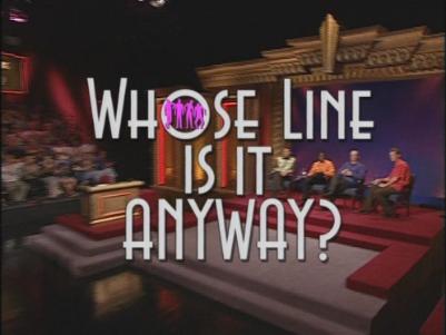 File:Whoes line (US).jpg