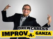Drew-careys-improv-a-ganza-logo