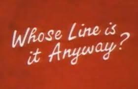 File:Whose line logo.png