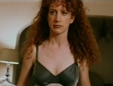 File:Whose Line?- Kathy Griffin in Courting Courtney.jpg