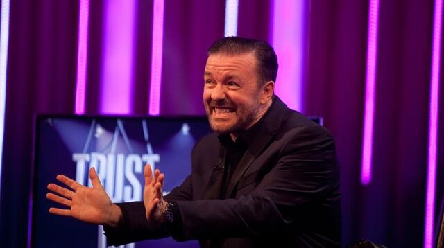 File:Whose Line?- Ricky Gervais on Trust Us With Your Life.jpg