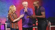 Whose Line?- Wendi McLendon-Covey