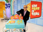 Price is Right S39 - Drew Carey