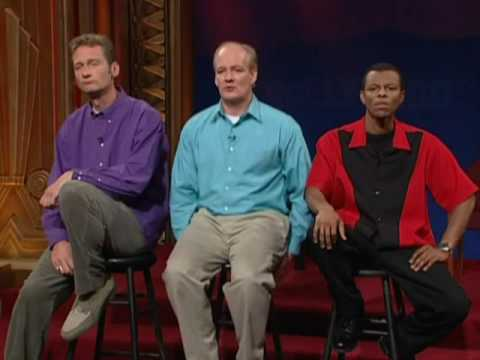 File:Whose Line?- Phil LeMarr guest stars.jpg
