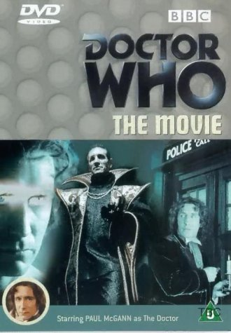 File:Dvd-doctorwhothemovie.jpg