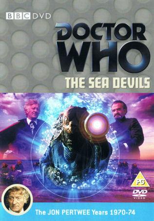 File:Dvd-seadevils.jpg