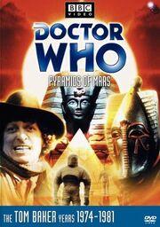 Dvd-pyramids-r1