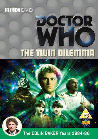 File:Dvd-twindilemma.jpg