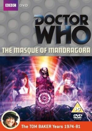 File:Dvd-masqueofmandragora.jpg