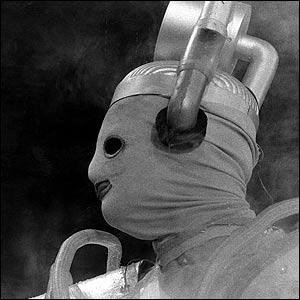 File:Cyberman-tenthplanet.jpg