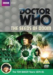Dvd-seedsofdoom