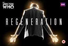 Dvd-regenerationboxset-11