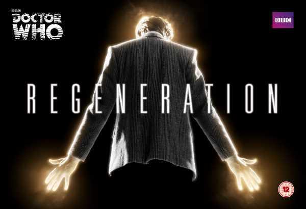 File:Dvd-regenerationboxset-11.jpg