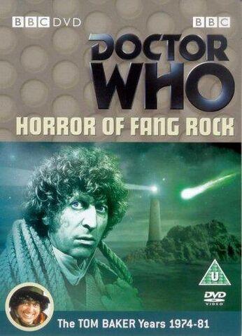 File:Dvd-horroroffangrock.jpg