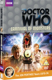 Dvd-carnivalofmonstersSE