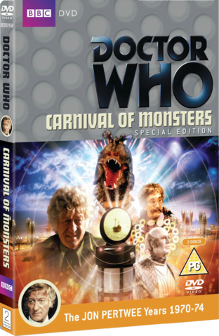 File:Dvd-carnivalofmonstersSE.png