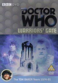 File:Dvd-warriorsgate.jpg