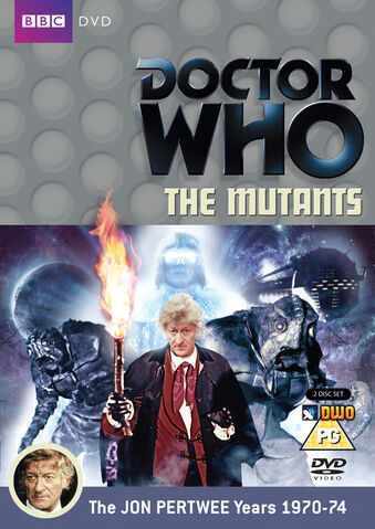 File:Dvd-mutants.jpg