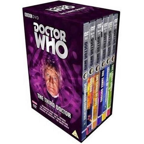 File:Dvd-thirddoctorcollection.jpg