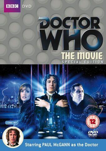 File:Dvd-movieSE.jpg