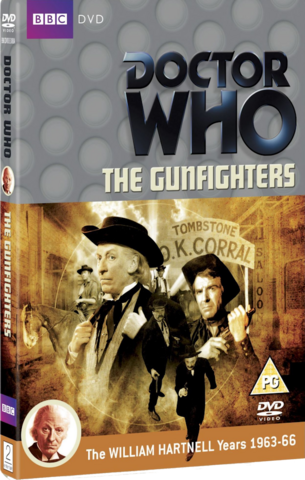 File:Dvd-gunfighters.png