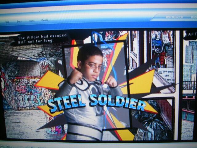 File:Steel Soldier's Action Pose.jpg