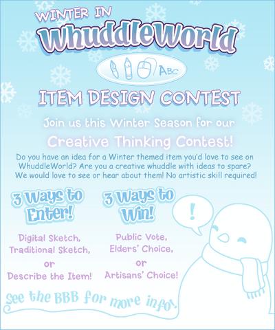 File:Ww WinnterInWhuddleWorld.png