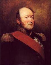 General Kreifchenko
