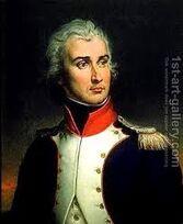 General Louis