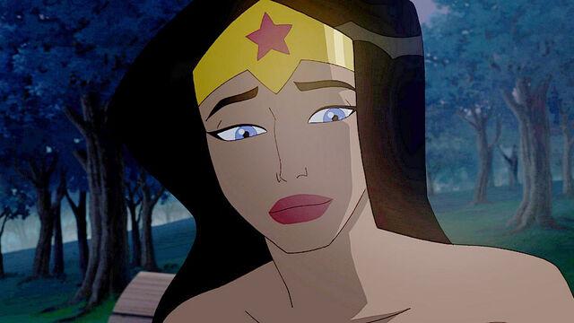 File:Sad Wonder Woman.jpg