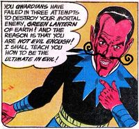 Sinestro 01
