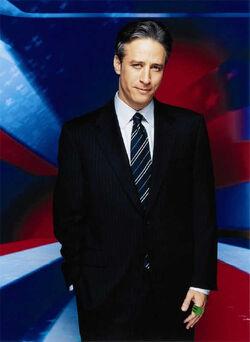Jon Stewart 01