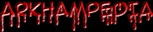 File:ArkhampediaMainPage.png